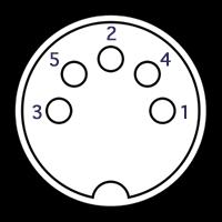 MIDI_connector2