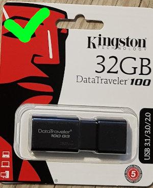 Pfm2_Kingston_DataTraveler100G3_32Gb