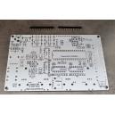 Legacy pfm2 PCB