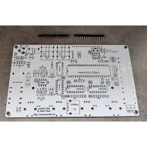 preenfm2 PCB R5d