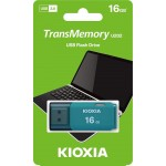 Kioxia 16Gb Usb key