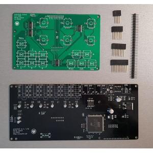 preenfm3 PCB Set v1.4