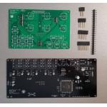 preenfm3 PCB Set