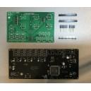 Preenfm3 PCB set 1.5