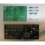 PFM3 PCB set