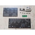 Preenfm3 PCB set 1.6